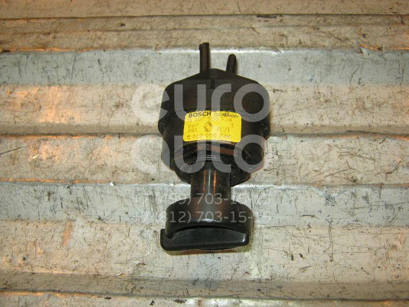 Купить Кнопка корректора фар Renault TRUCK Magnum 1990-2005; (5010050748)