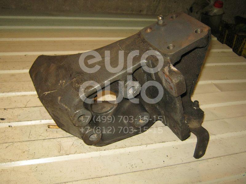 Купить Кронштейн крепления торсиона Renault TRUCK Premium 1996-2004; (5010389271)