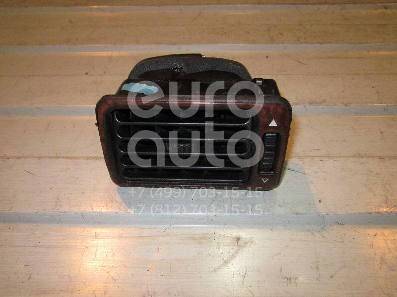 Купить Дефлектор воздушный Renault TRUCK Magnum 1990-2005; (5010226412)