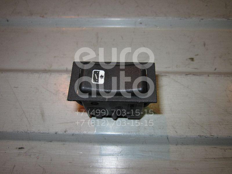 Купить Кнопка многофункциональная Renault TRUCK Magnum 1990-2005; (5010379342)