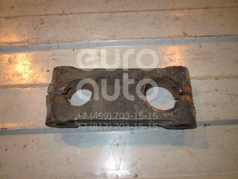 Купить Серьга передней рессоры Volvo TRUCK FH12 1993-1999; (3171036)