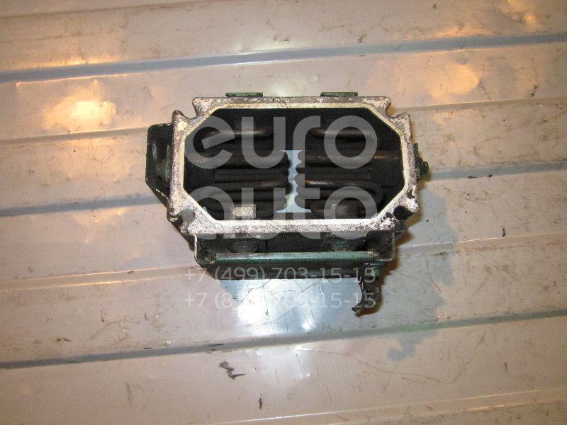 Свеча накаливания Volvo TRUCK FH12 1993-1999; (477275)  - купить со скидкой