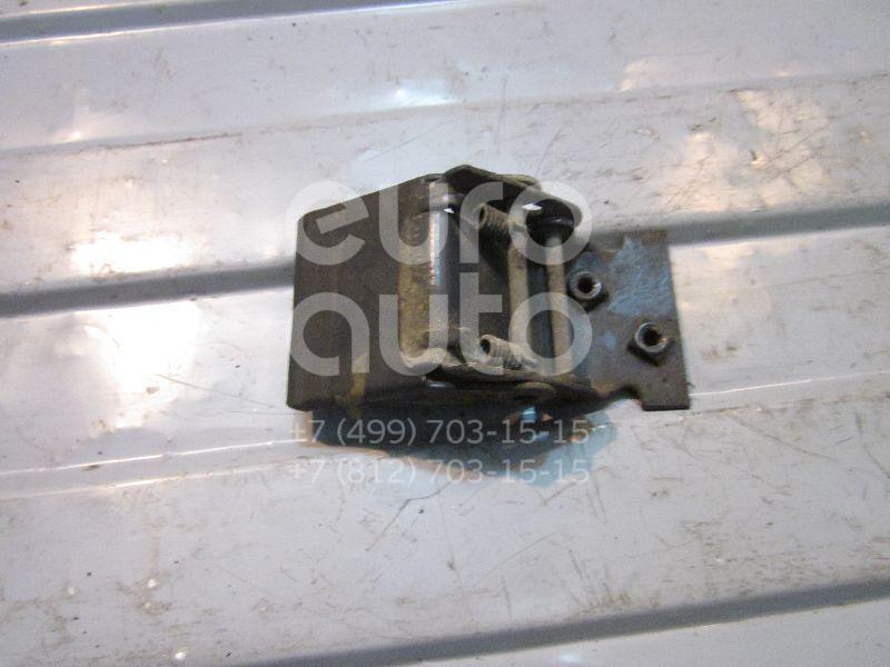 Купить Защелка Scania 4 R series 1995-2007; (1355381)