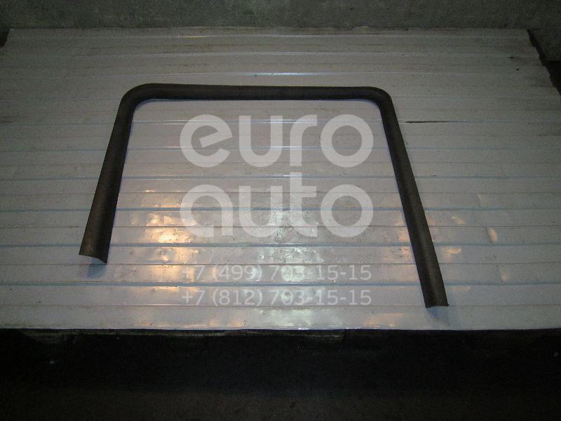 Купить Накладка на дверь Scania 4 R series 1995-2007; (1346137)