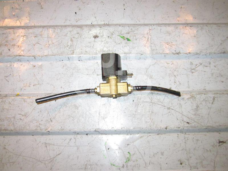 Купить Клапан электромагнитный Mercedes Benz TRUCK ACTROS I 1996-2002; (0049979736)