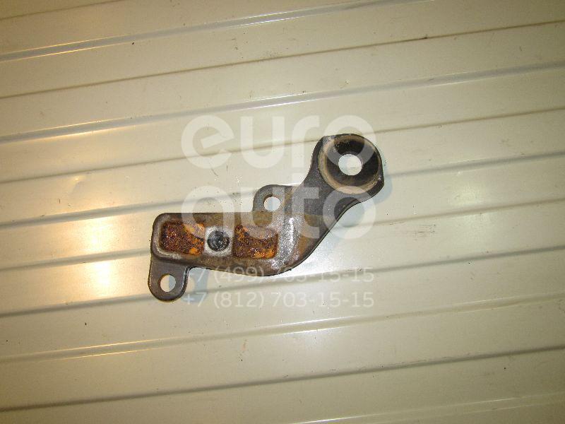 Купить Опора переднего амортизатора нижняя DAF XF 105 2005-2013; (1611998)