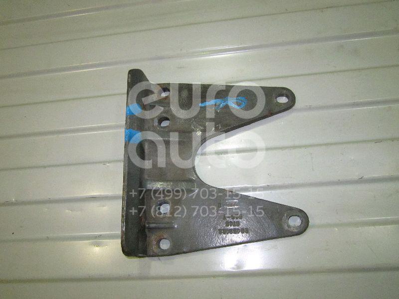 Купить Кронштейн площадки подушки Volvo TRUCK FH12 2000-2008; (20452422)