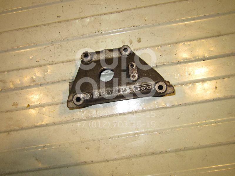 Купить Кронштейн ТНВД DAF 95 XF 1997-2002; (1317671)