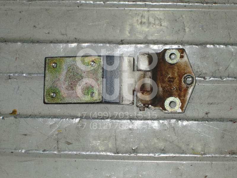 Купить Петля двери передней DAF 95 XF 1997-2002; (1341492)