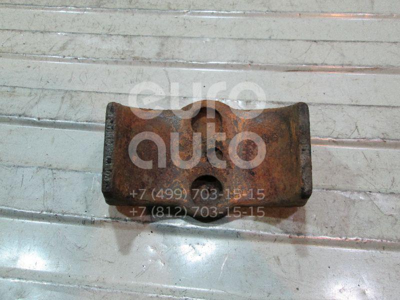 Купить Проставка Volvo TRUCK FH12 1993-1999; (1605031)