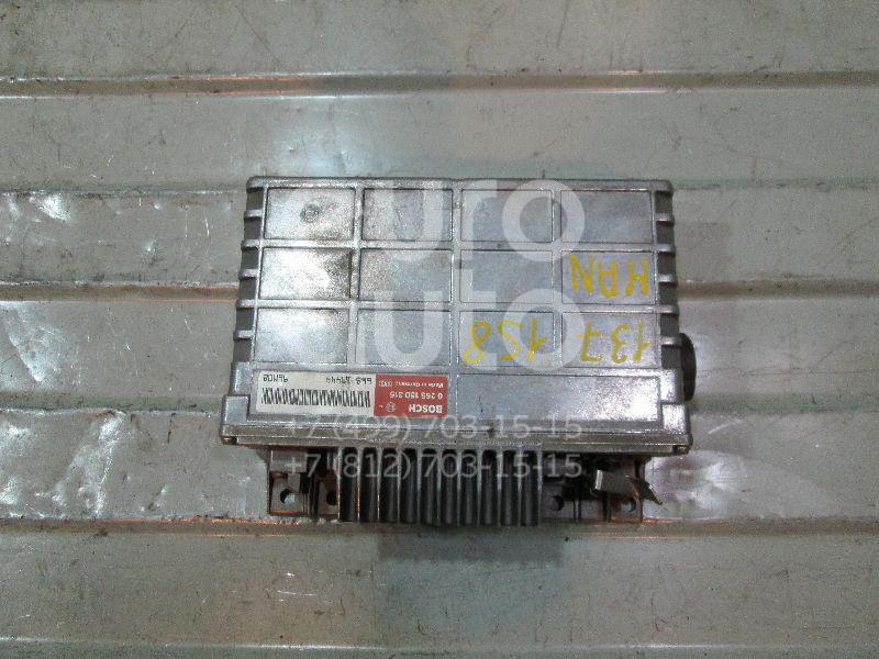Купить Блок управления ABS MAN 3-Serie F2000 1994-2001; (0265150315)
