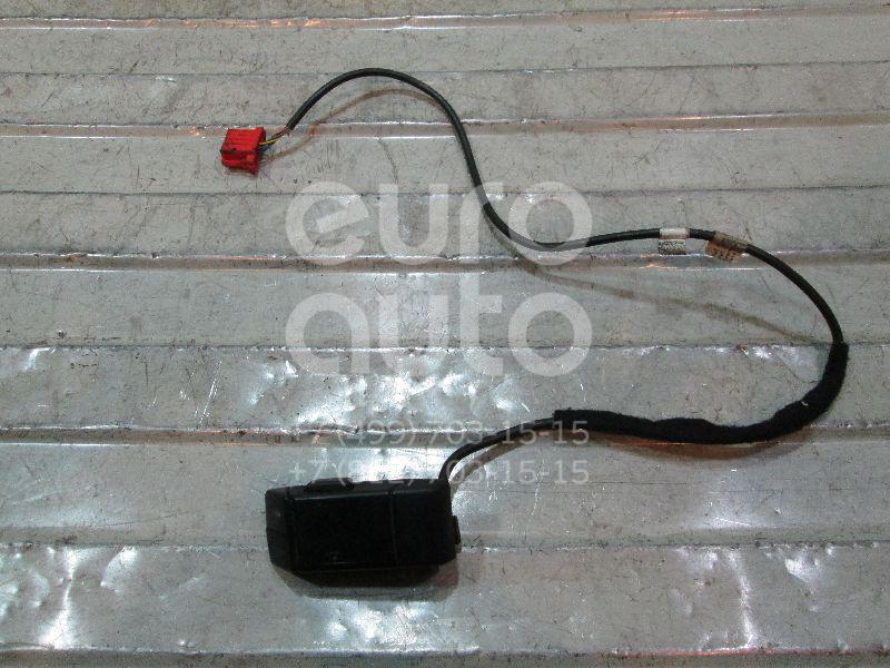 Переключатель подрулевой управления магнитолой Renault TRUCK Premium 1996-2004; (5010271974)  - купить со скидкой