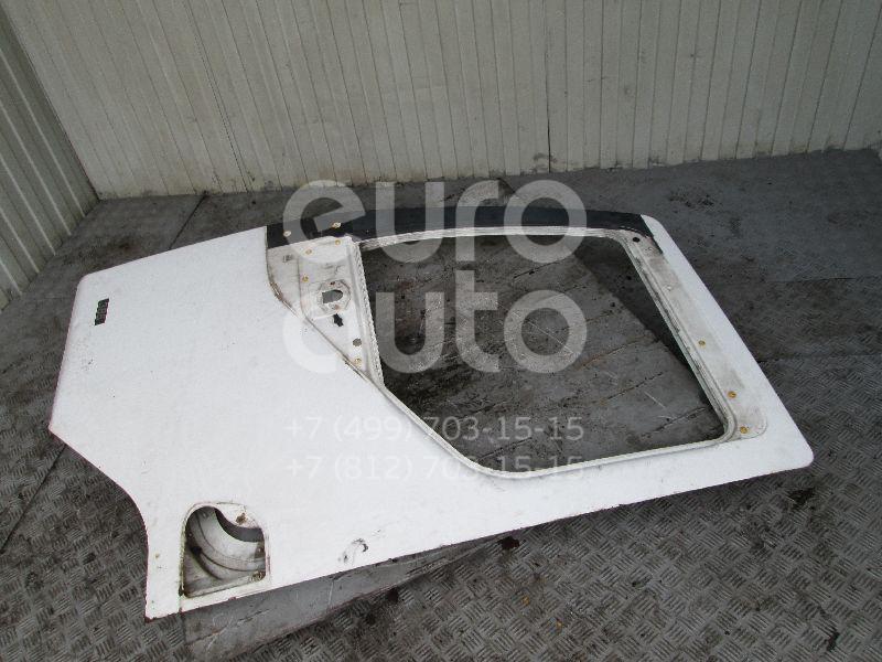 Купить Дверь передняя левая Renault TRUCK Premium 1996-2004; (5010225216)