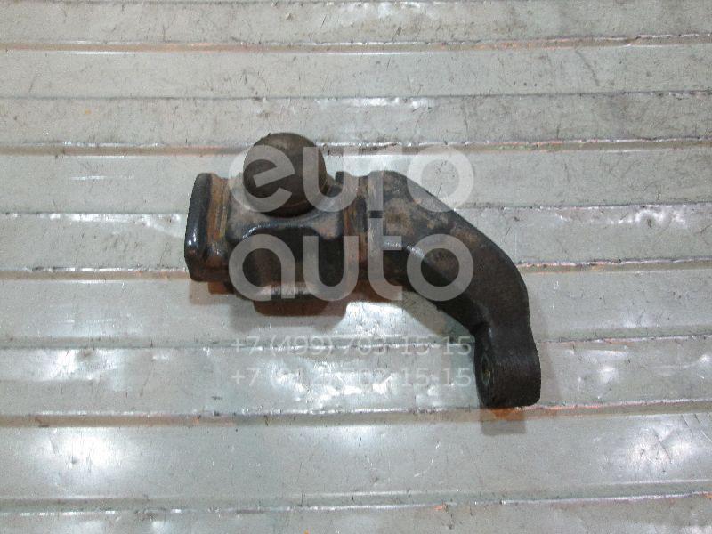 Купить Опора переднего амортизатора нижняя Scania 4 R series 1995-2007; (1354062)