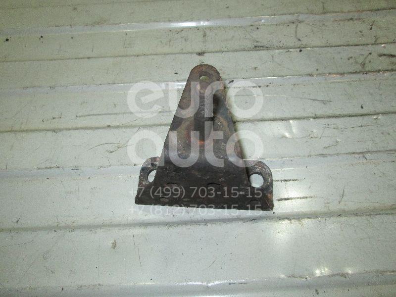 Купить Кронштейн радиатора MAN 3-Serie F2000 1994-2001; (81.06245.5054)