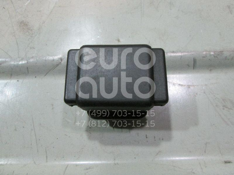 Купить Замок крышки передней консоли Renault TRUCK Magnum DXI 2005-; (7482304410)