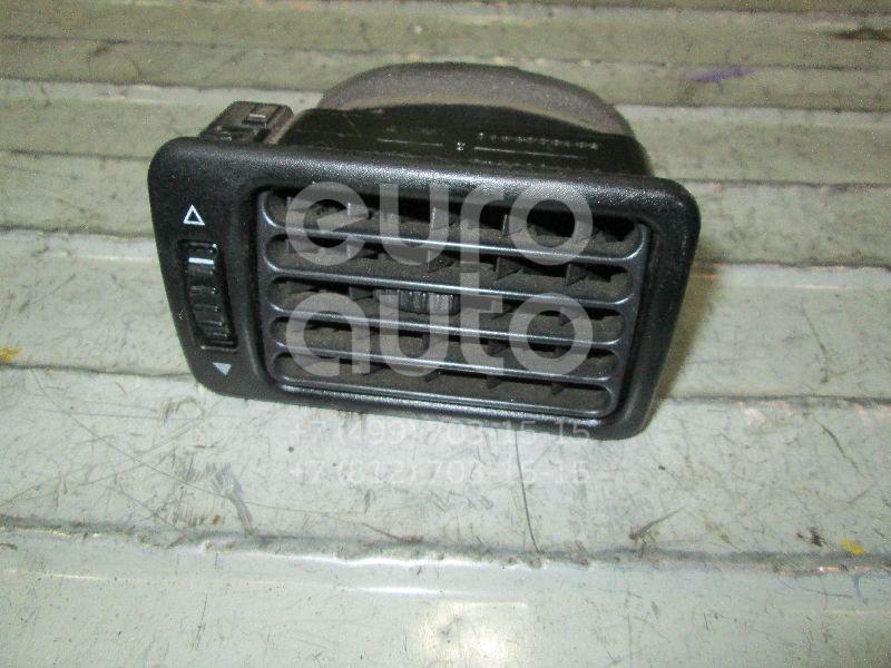 Дефлектор воздушный Renault TRUCK Premium 1996-2004; (5010226412)  - купить со скидкой