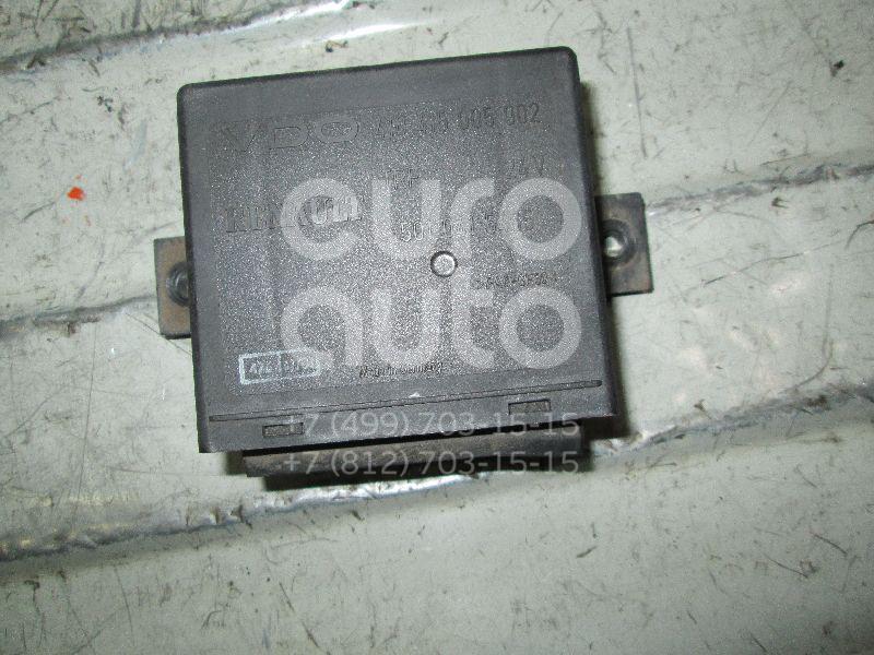 Купить Блок электронный Renault TRUCK Premium 1996-2004; (5010415465)