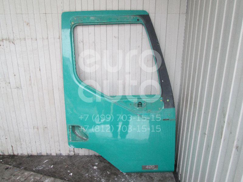 Дверь передняя правая Renault TRUCK Premium 1996-2004; (5600464830)  - купить со скидкой