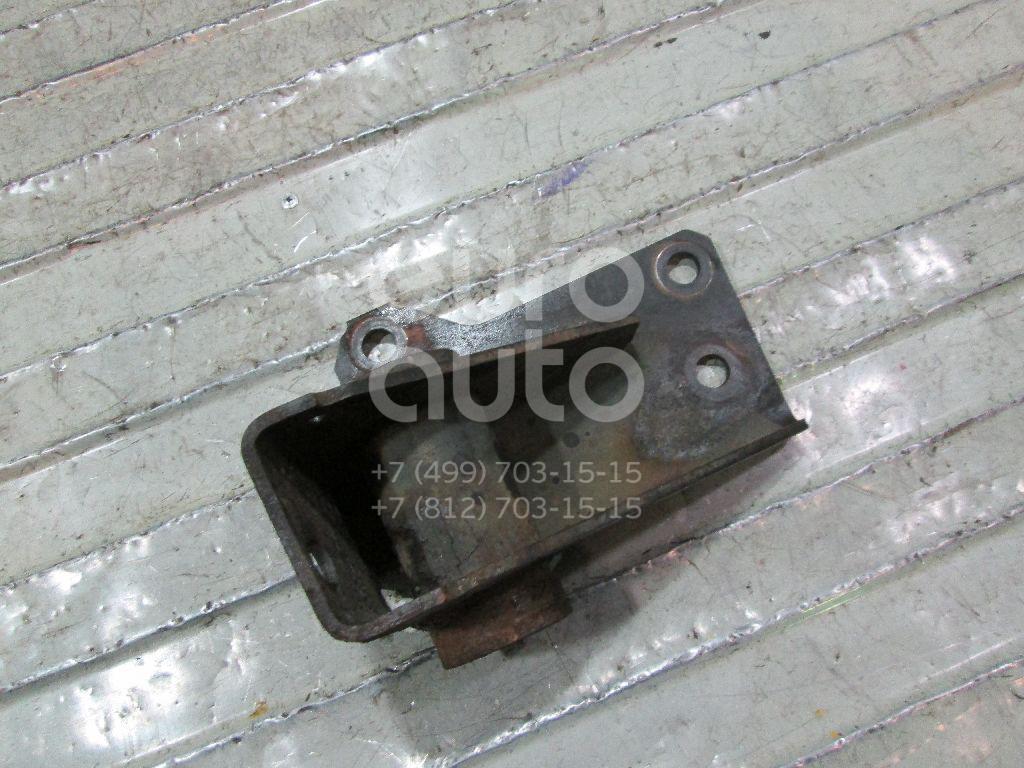 Купить Кронштейн переднего бампера левый Renault TRUCK Magnum DXI 2005-; (5010491315)