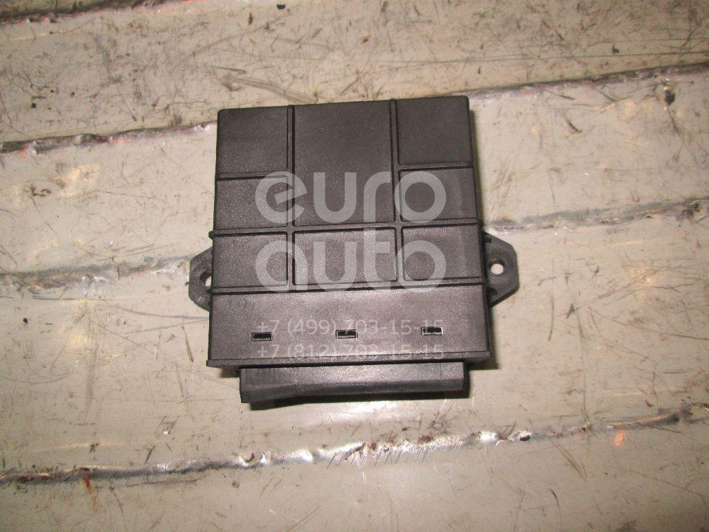 Купить Блок электронный Renault TRUCK Magnum 1990-2005; (5010271011)