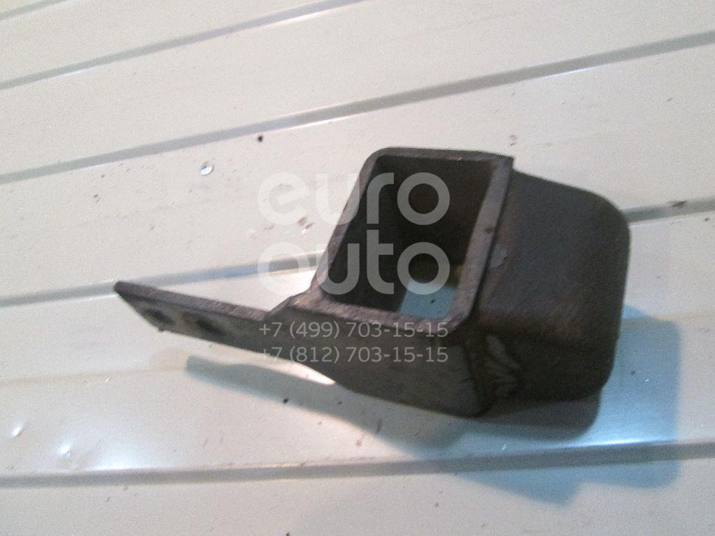 Купить Отбойник передней рессоры DAF XF 2002-; (1387979)