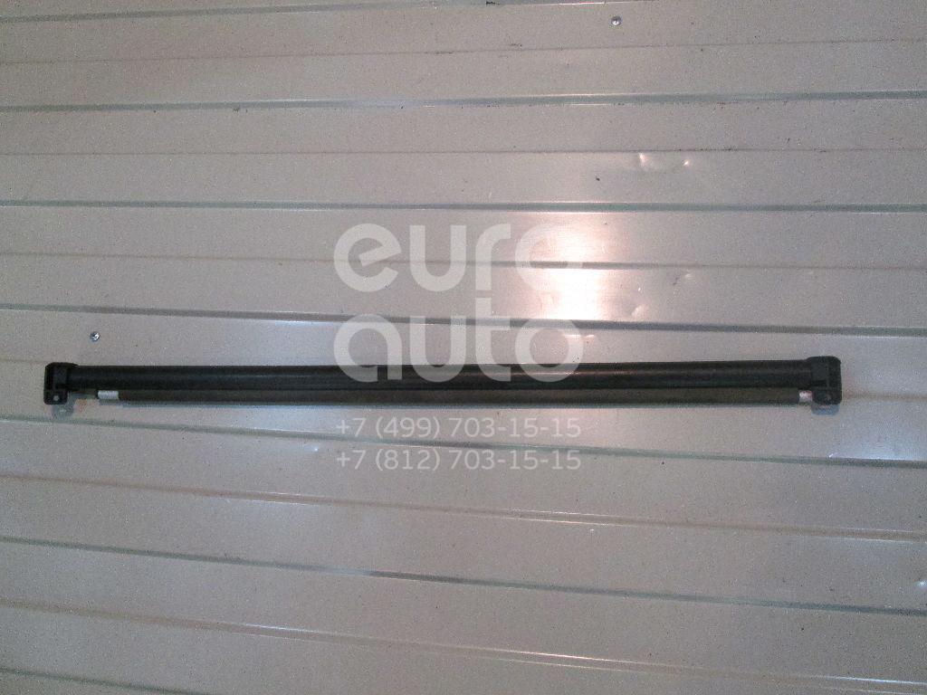 Купить Шторка солнцезащитная MAN 3-Serie F2000 1994-2001; (81.63703.6035)