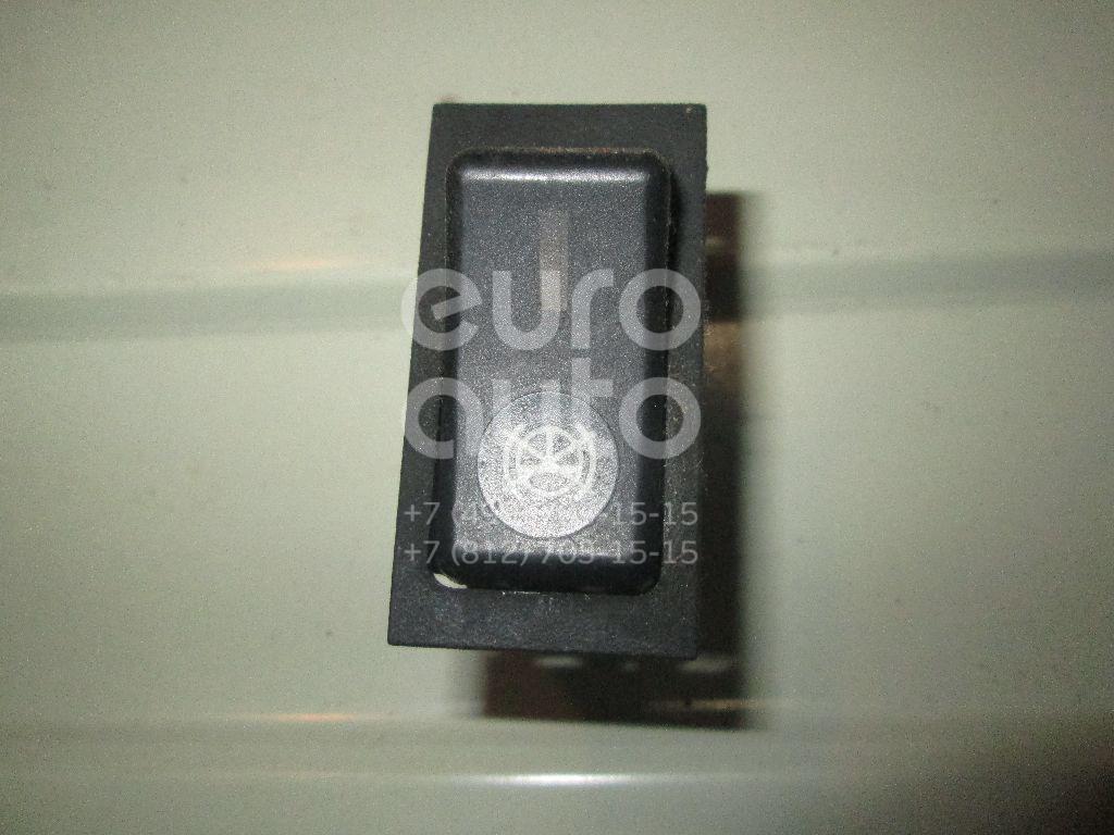 Купить Кнопка многофункциональная MAN 3-Serie F2000 1994-2001; (81.25505.6283)