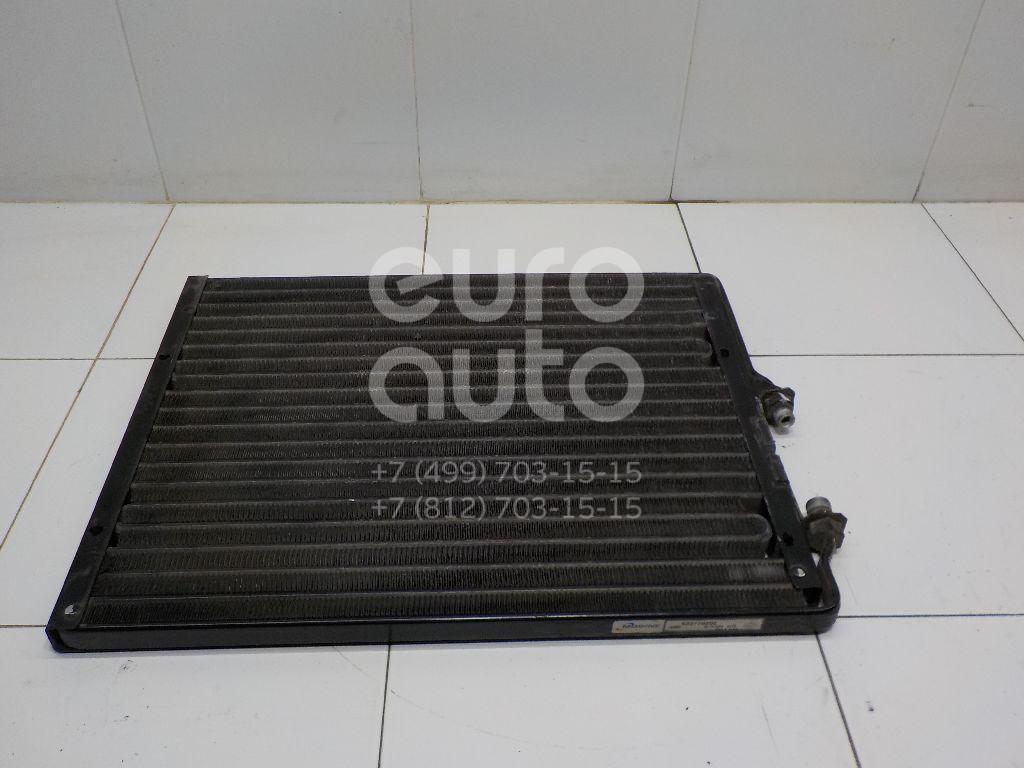 Купить Радиатор кондиционера (конденсер) Iveco Stralis 2002-2006; (41019314)