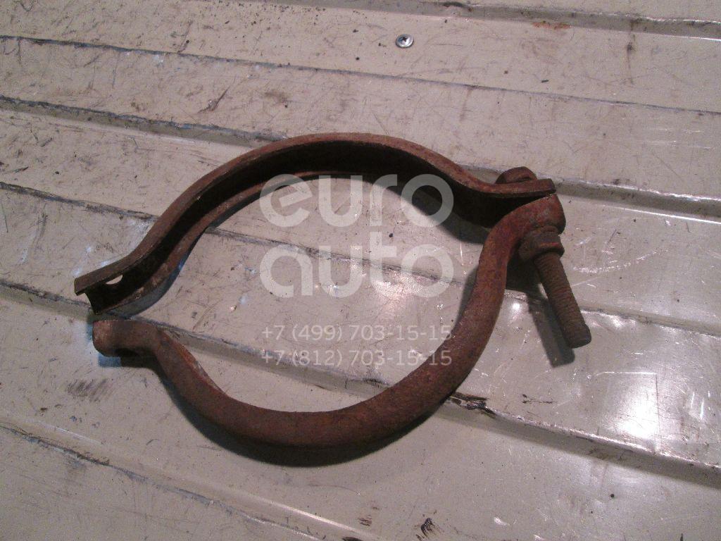 Купить Хомут глушителя Volvo TRUCK FH12 1993-1999; (80929)