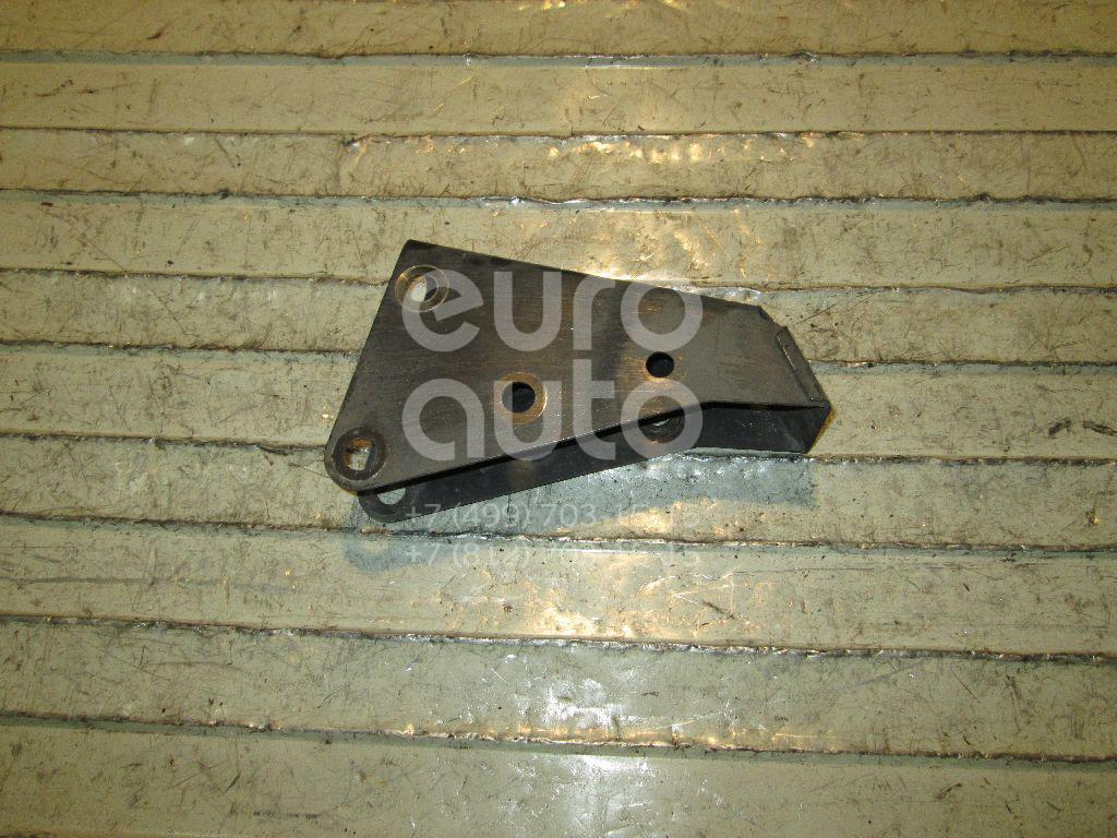 Купить Кронштейн (сопут. товар) Volvo TRUCK FM9 2001-; (1075452)