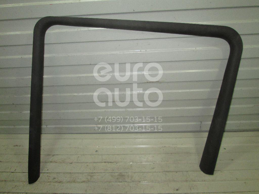 Купить Накладка на дверь Scania 4 R series 1995-2007; (1486650)