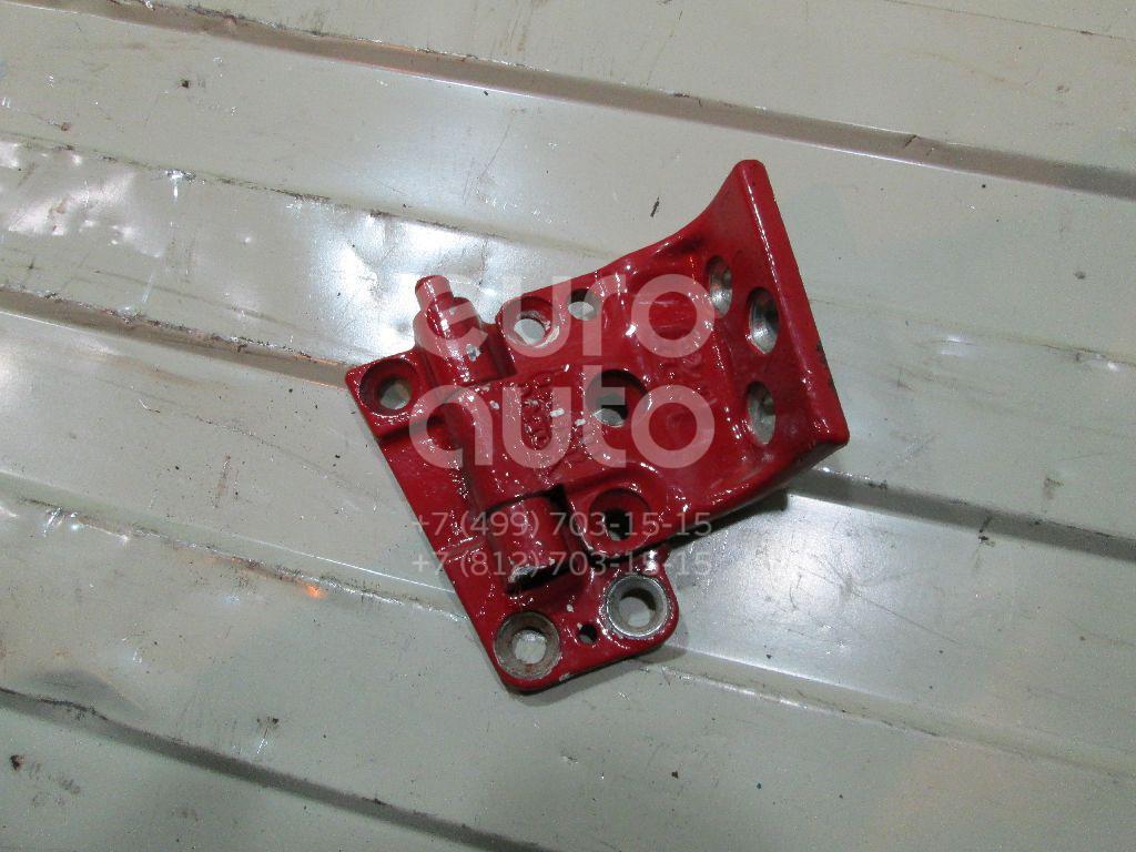 Купить Петля двери передней правой верхняя Volvo TRUCK FM9 2001-; (20398136)