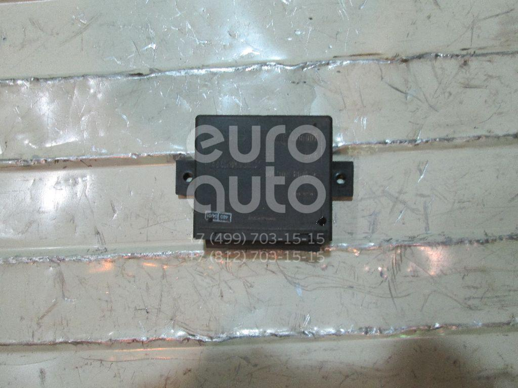 Купить Блок электронный Renault TRUCK Premium 1996-2004; (5010415045)