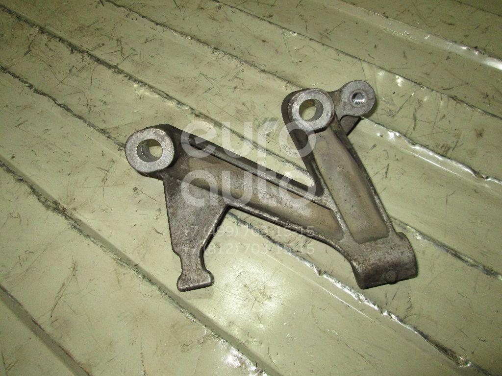 Купить Кронштейн генератора MAN 4-Serie TGA 2000-2008; (51.19101.0307)