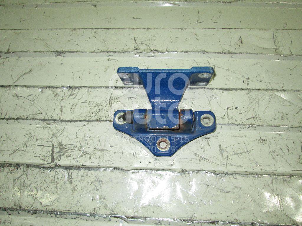 Купить Петля двери Renault TRUCK Premium 2 2005-; (5010225928)