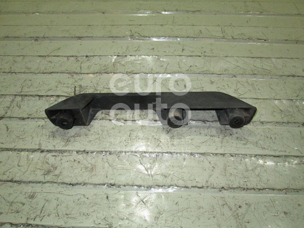 Купить Ручка решетки радиатора DAF 95 XF 1997-2002; (0280074)