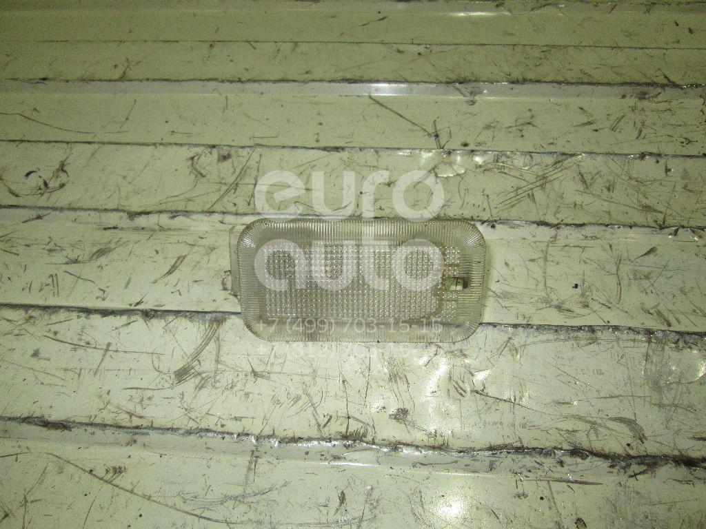 Купить Плафон салонный Scania 5 R series 2004-2016; (1451201)