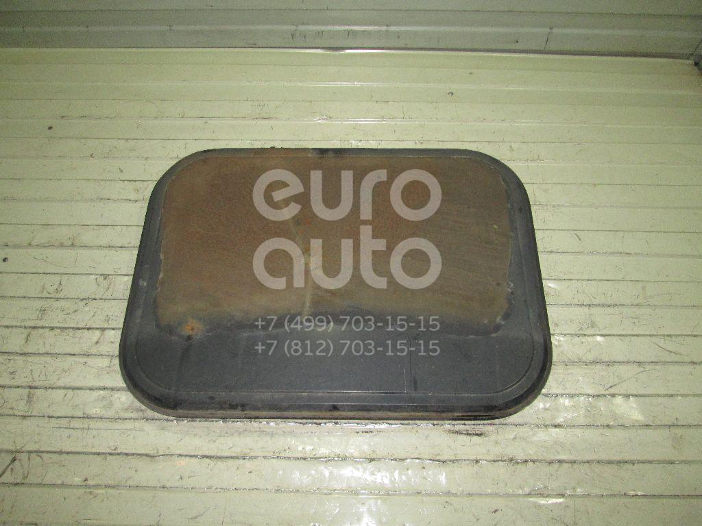 Купить Люк в сборе механический Renault TRUCK Premium 1996-2004; (5010219499)