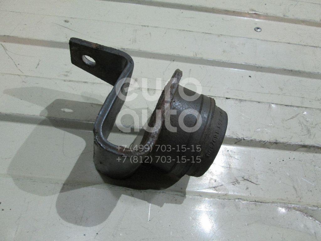 Купить Отбойник передней рессоры DAF XF 105 2005-2013; (1387980)