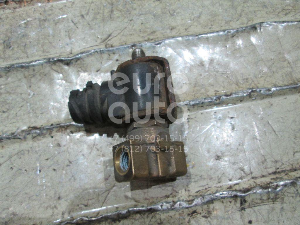 Купить Клапан электромагнитный Renault TRUCK Premium 1996-2004; (5010360732)