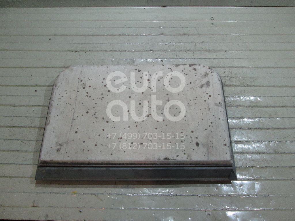 Купить Люк в сборе электрический Iveco Stralis 2002-2006; (99444127)