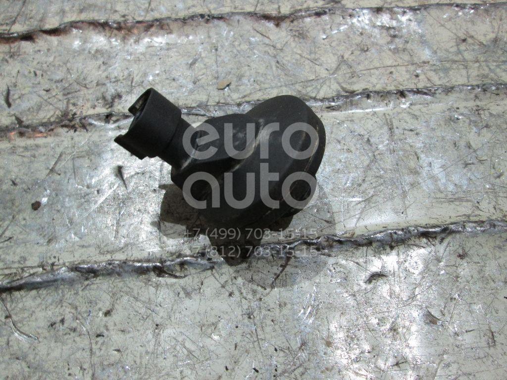 Купить Датчик давления воздуха Iveco Eurotrakker 1993-2004; (41221282)