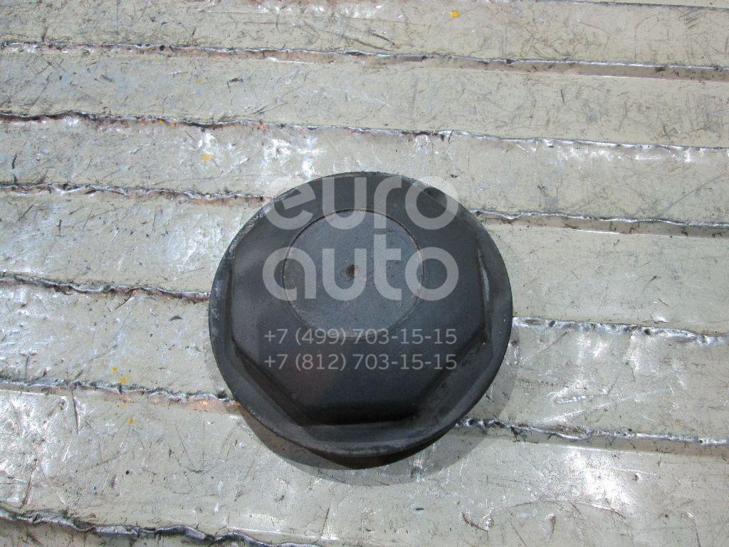 Купить Крышка передней ступицы Volvo TRUCK FH13 2005-2008; (3988672)