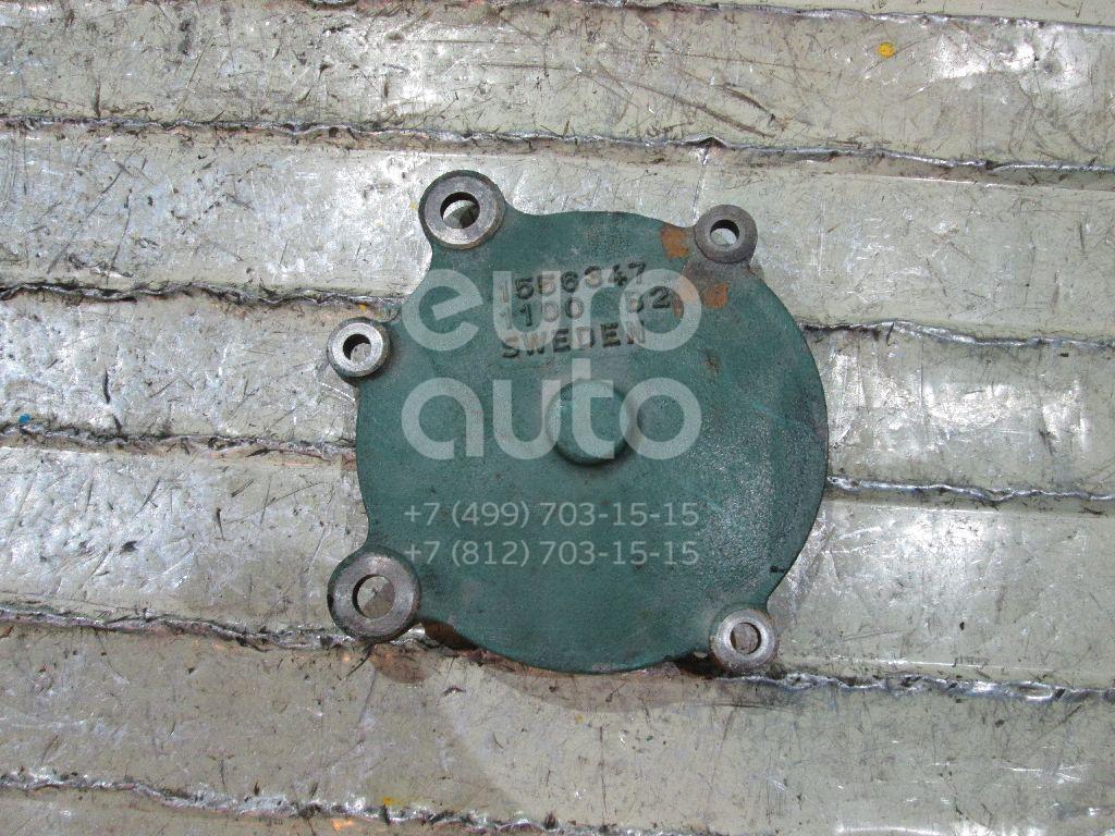 Купить Крышка плиты двигателя Volvo TRUCK FH16 1993-1999; (1556347)