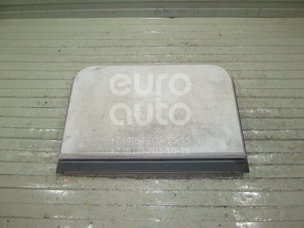 Купить Люк в сборе электрический Iveco Eurostar 1993-2002; (99444127)