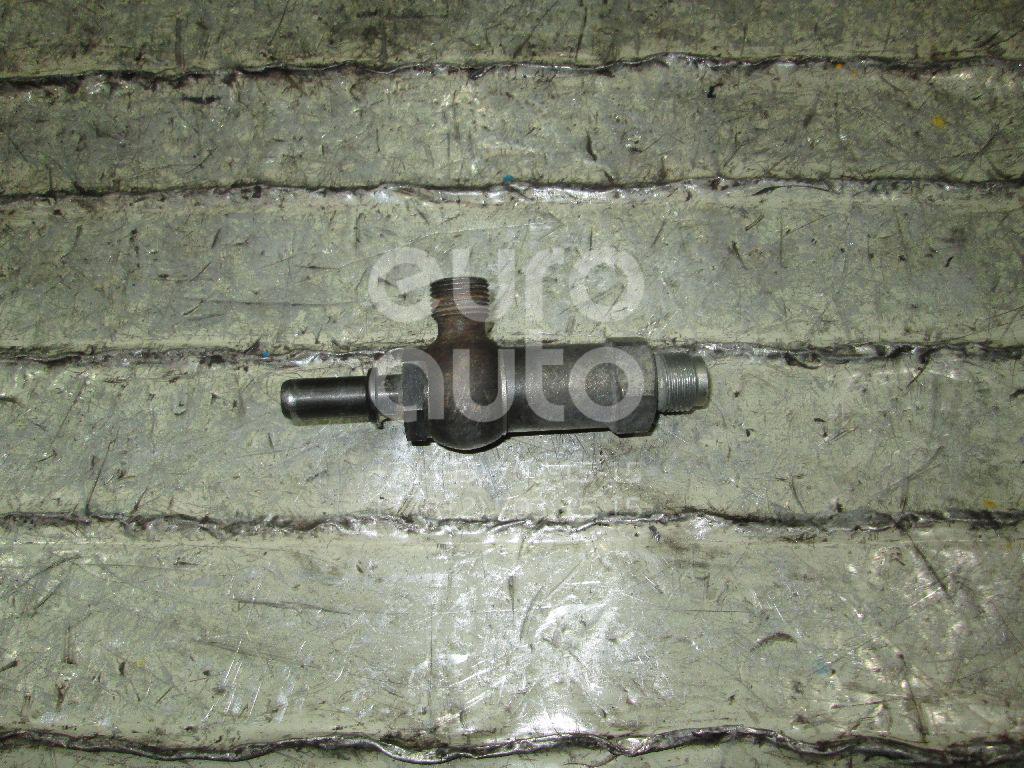 Купить Клапан ограничительный MAN 4-Serie TGA 2000-2008; (51.10304.0120)