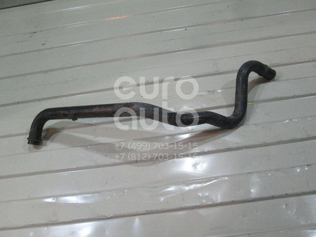 Купить Трубка Volvo TRUCK FH13 2005-2008; (20900931)