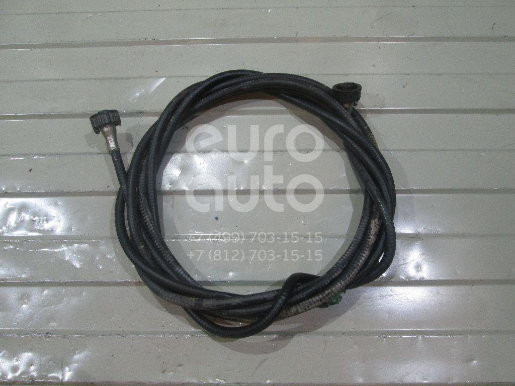 Купить Трос спидометра Scania 4 P series 1995-2007; (1420640)