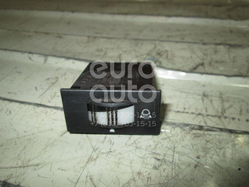 Купить Кнопка корректора фар MAN 3-Serie F2000 1994-2001; (81.25907.0224)